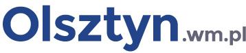 https://olsztyn.wm.pl/i/miasta/logo/logo-4.jpg